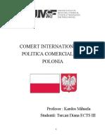 COMERT INTERNATIONAL.docx