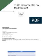 0661_circuito_documental_organizacional-1