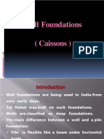 well foundation.pdf