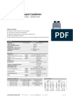 combiners_and_filters_outdoor_dual_band_combiner_1710-2170_and_2300-2690_mhz.pdf