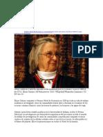 Ocho principios de Elinor Ostrom para gestionar el procomún.docx