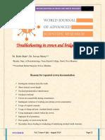 6365_pdf.pdf