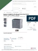 Siemens S7-1200 PLC CPU.pdf