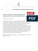 Faller_Freunde_Profil.at_27.03.20.docx