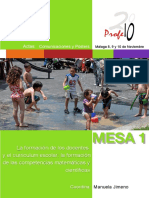 Mesa 1 definitiva.pdf