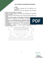 07. S Mech & F.pdf