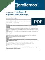 Actividad 3 M1_modelo (4)