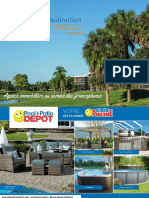 Guide Immobilier Vol 1 N 2