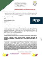1. ESTUDIO PREVIO PACA RAYMI CORRECCION