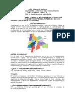 CUESTIONARIO  GRADO 4, CUNDINAMRCA Y HUMEDALES..docx