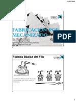 Fabricacion por Mecanizado.pdf