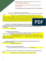 Plan-de-tratament-Sablon-Modificat (1)(1).pdf