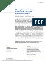 anatomia  fisiologia.pdf