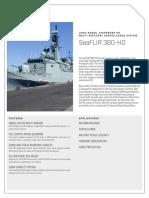 seaflir-380-hd-datasheet-en