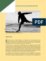 CARACTERIZACIÓN STREET SOCCER.pdf
