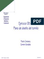 CAD3DSW1_T4_Dibujos_Cap02_Ej08.1