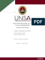 programa de psciosexualidad oficial.docx