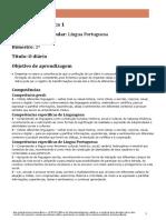005_PDF2_SLL6_MD_1bim_SD1_G20