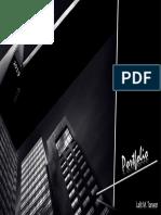 final portfolio.pdf