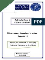 droits S3.pdf