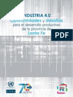 politicas 4.0.pdf