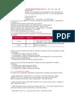 lista linea 33kv.docx