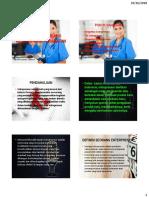 File 3-Neursing Enterprenur