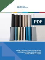 4 Processos Contra Corrosão Tratamento de Superfície