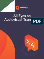 memoq_audiovisual_translation.pdf