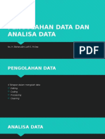 PENGOLAHAN DATA DAN ANALISA DATA.pptx