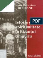 Bizantul_2.pdf