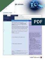 217p_q_teachersnotes_editedct_3proof.pdf