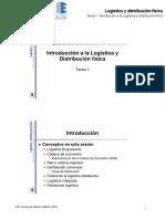 LDF_Tema 1_Introducción