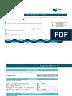Cópia de Planilha de Planejamento Financeiro