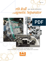 MMPB-730-Eriez-RE-Roll-Dry-High-Intensity-Magnetic-Separator.pdf