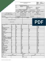 Informe_entrega_acta_viveres
