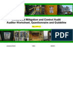 Wood Dust Audit-Questionnaire-Guidelines  2017 v_1