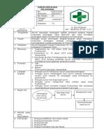 7.1.1.5a SOP survei kepuasan pelanggan REVISI.doc