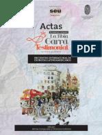 Actas, de crónicas y ciudades. Encuentro int. de cronistas latinoam..pdf