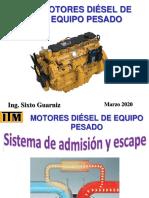C20200321 - MOTORES DIÉSEL - PROGRAMA CATERPILLAR Clase 04.pdf