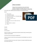 Projet creme antiseptique eucalyptus.pdf