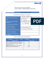 FORMULARIO SOLICITUD AGENTE DE CARGA - SIAS ALLIANZ.doc