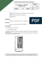 1_4931486809386386254.pdf
