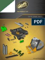 Geith_Parts_Book_EN_Euro_05-2014