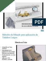 2-Métodos_Explotación_Taladros_Largos