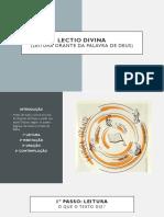 LECTIO DIVINA (1).pdf