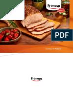 catalogo-food-service frimesa