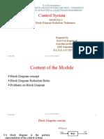 block-diagram.pptx