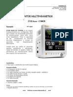 MSV COMEN STAR8000H FT.pdf