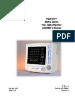 MSV CRITICARE nGENUITY 8100E MU.pdf